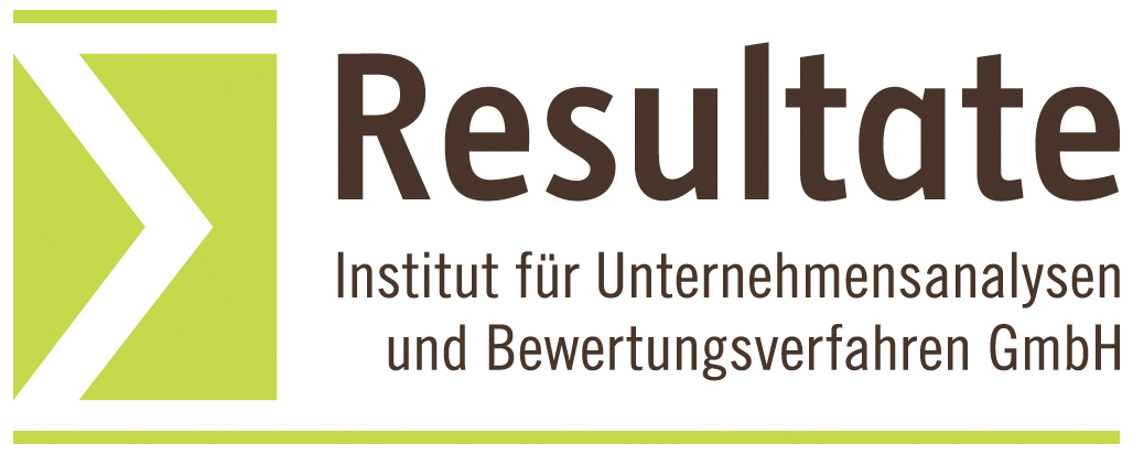 Resultate-Institut