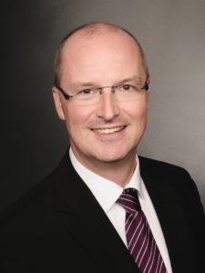 Joachim Haid, SOFTFIN