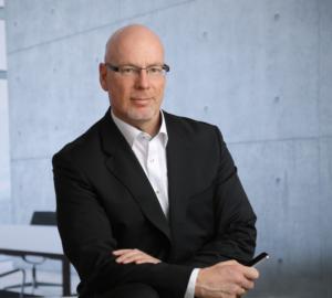 Ralf Kohl, Geschäftsführer myDiverso+