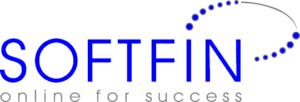 softfin